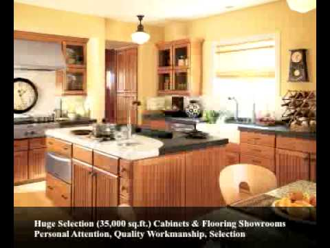 Affordable kitchen cabinets on sale albuquerque youtube for Albuquerque kitchen cabinets