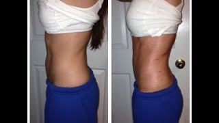 How to apply a body wrap, what does it do? How much does it cost? Does it really work?