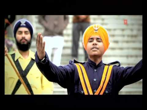 Hola Mohalla Baajaan Wale Da  [Full Song] I Virasat-E-Khalsa