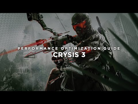 crysis 3 dx10 patch download skidrow