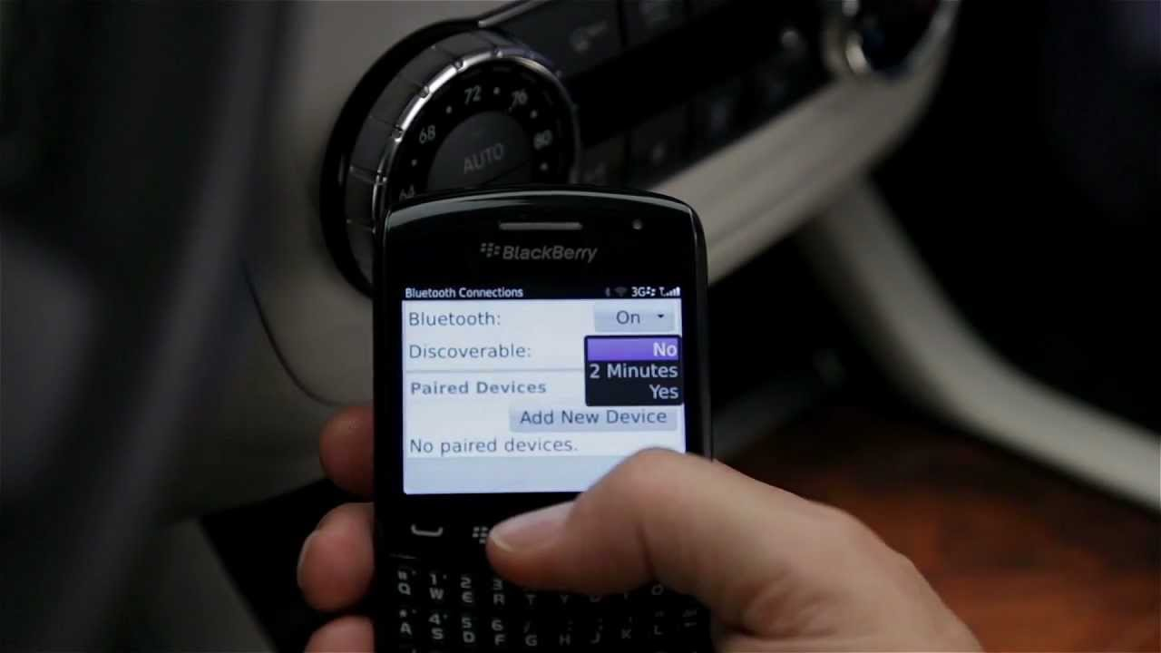 Bluetooth phone pairing mercedes benz usa autos post for Contact mercedes benz financial