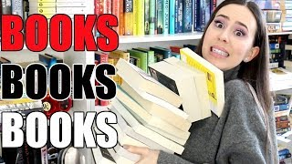 One of BookswithEmilyFox's most recent videos: