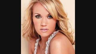 Carrie Underwood~Before He Cheats ~ HQ