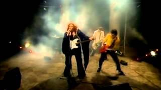 SOY MAMÁ (Video Oficial) - María del Sol
