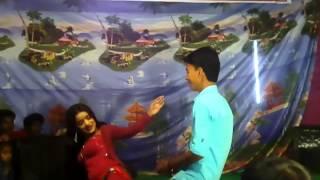 Tala ma chabhi dal da by abhay mishra Deviganj barabanki