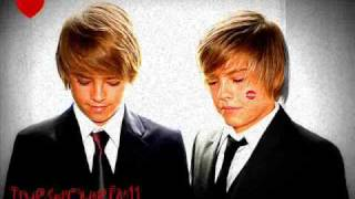 Dylan & Cole: PokerFace
