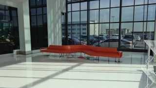 JLT, JBC 3, Offices on Higher Floor, capella properties
