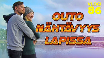 Suomen Oudot Nähtävyydet