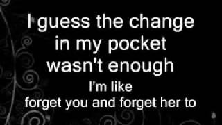 cee lo green forget you lyrics