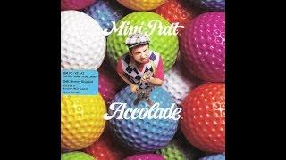 Mini Putt (1987, Artech Digital)