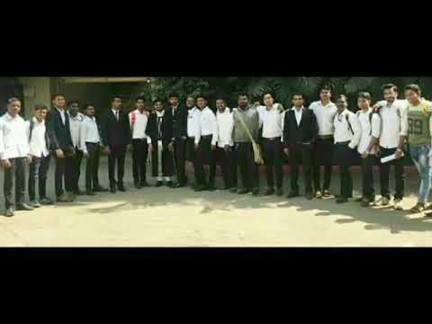 pre law 5 th batch.n.s.law college sangli