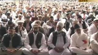 Khutba-Juma-22-07-2011.Ahmadiyya-Presented-By-Khalid Arif Qadiani-_clip0.mp4