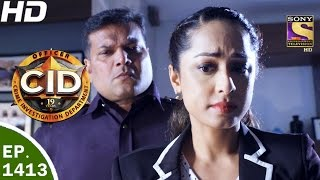 Video CID - सी आई डी - Ep 1413 - Maut Ka Video -  25th Mar, 2017 download MP3, 3GP, MP4, WEBM, AVI, FLV Januari 2018