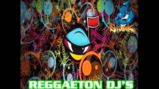 yo se que tu quieres (remix) dj fastik