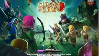 Coc Mod Apk Work 100% 2017 S3 Magic1