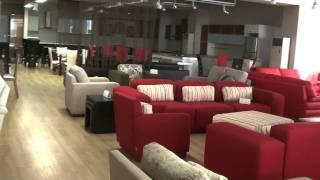 магазин мебели Торес(, 2011-06-08T22:31:07.000Z)