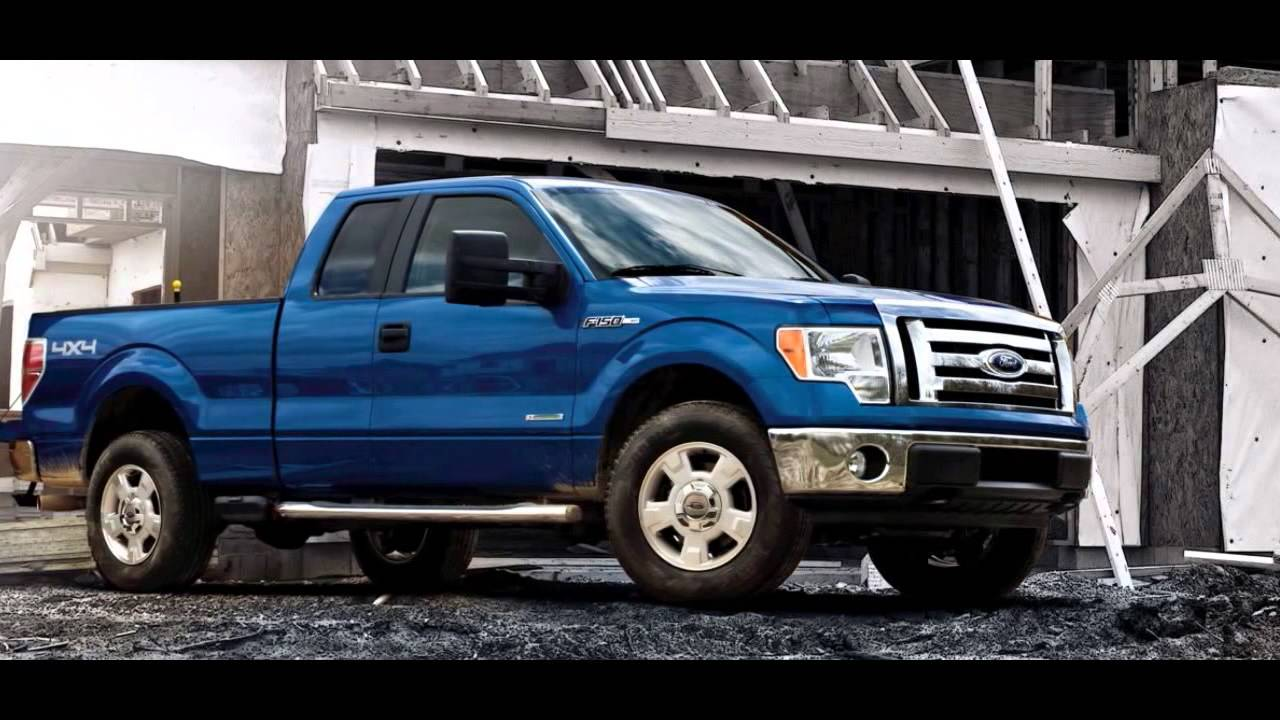 2016 ford f150 fx4 2016 ford f 150 platinum youtube. Black Bedroom Furniture Sets. Home Design Ideas