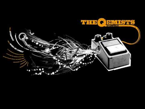 Inner Party System - Die Tonight (The Qemists Remix)