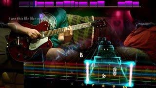 "Rocksmith Remastered - DLC - Guitar - OneRepublic ""Counting Stars"""