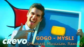 Gogo mysli (Remix)