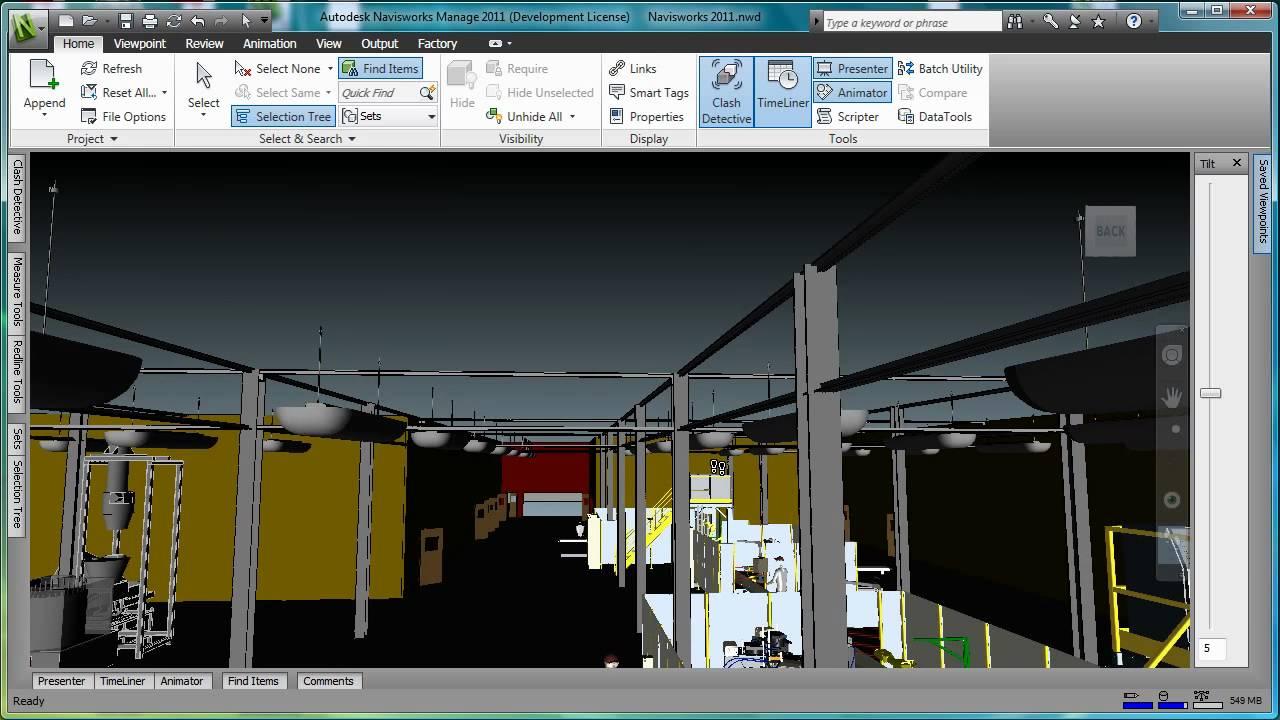 Autodesk Factory Design Suite Ultimate 2020 Buy Online