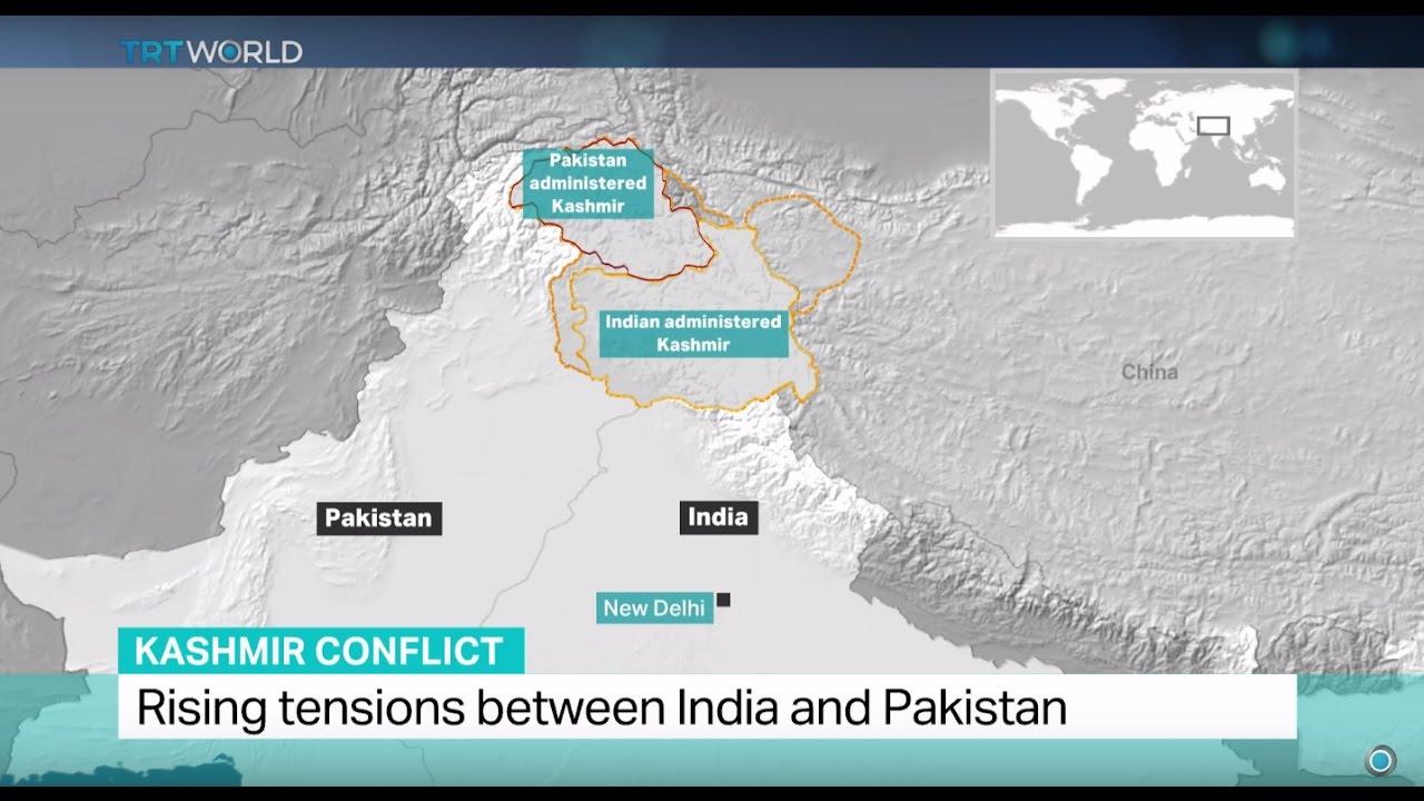 Kashmir Conflict: Rising tensions between India and stan on aksai chin, kashmir conflict, pune world map, kashmir valley, kathmandu world map, azad kashmir, rwanda world map, thank you world map, surat world map, uttar pradesh world map, sumatra world map, kanpur world map, punjab world map, jammu on world map, nagpur world map, ladakh trekking map, patna world map, indus river, golan heights world map, jammu and kashmir, kashmiri people, rome world map, tibet world map, ahmedabad world map, western sahara world map, urdu world map, calcutta world map,