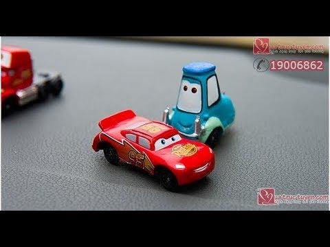 Game đua xe Oto bắn nhau- Game car Crashday