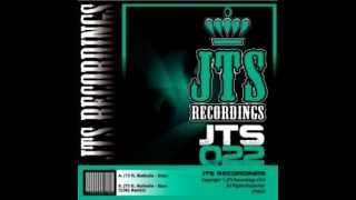 JTS ft. Nathalie - Stars (S3RL Remix)