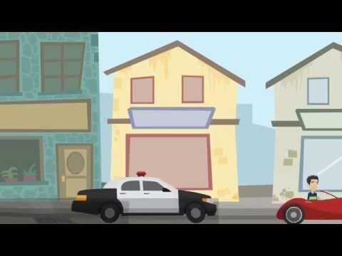Help Red Bay, Alabama Traffic Speeding Ticket Lawyer - Best Red Bay, AL Traffic Attorney