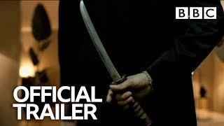 One murder's ripple effect over two cities | Giri/Haji | Trailer - BBC