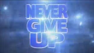 Download Video WWE John Cena Theme Song & New Titantron 2017 MP3 3GP MP4