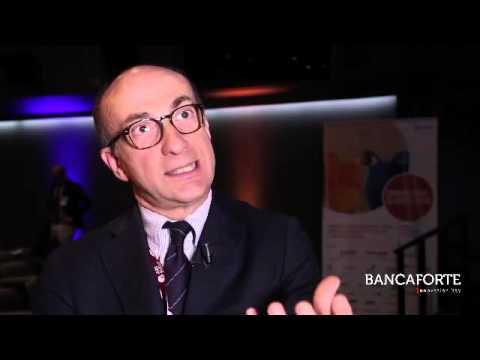 Renzo Iorio, AccorHotels_Dimensione Cliente 2016