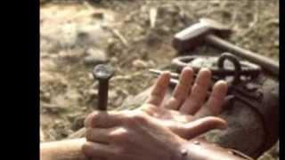 I Believe in You - Leann Rimes