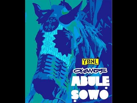 "Download Olamide – ""Abule Sowo"" (Prod. By Pheelz) (NEW)."