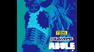 """Olamide – """"Abule Sowo"""" (Prod. By Pheelz) (NEW)."""