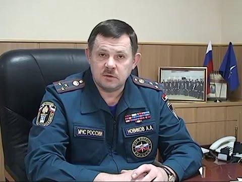 счастье фото начальник гу мчс по орловской области итоге было решено