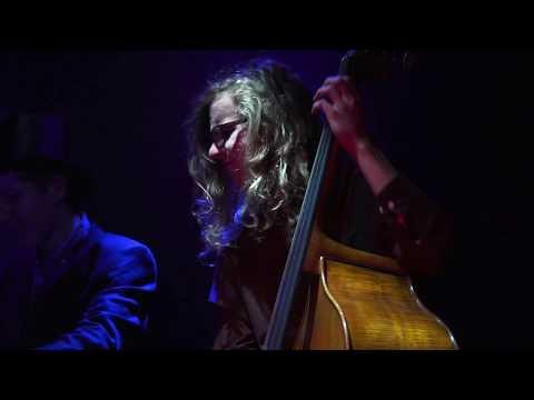 Zabava - Kupus Live@Waaghaus