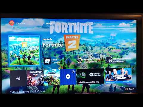 How To Play Season 11 Fortnite Without Xbox Live Gold(NEW METHOD)
