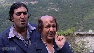 احلا مشاهد مسلسل ضيعة ضايعة - part 3 - HD