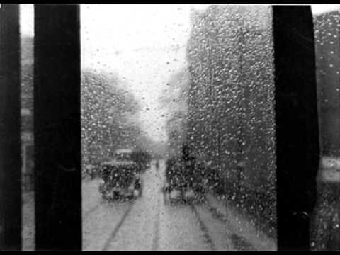 Wacholder - Charité (Walter Mehring)