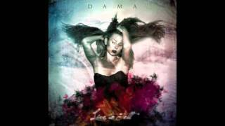 Dama-Live To Tell (Madonna cover)