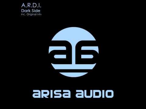 A.R.D.I. - Dark Side (Original Mix)