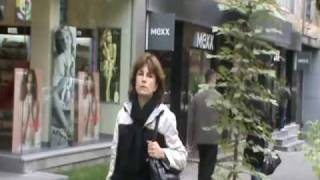 видео Валюта Армении