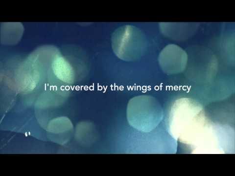 You Know Me Deep Inside [Lyric Video]