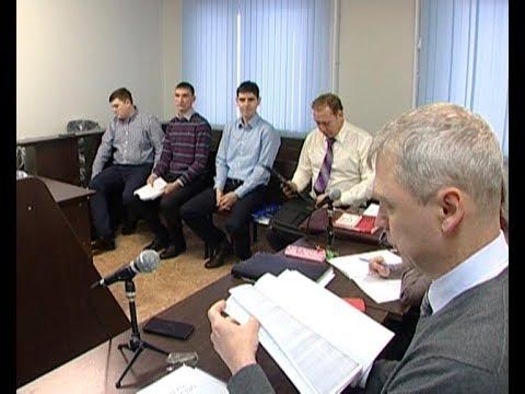Запрещенная в России организация продолжала свою деятельность в Челнах