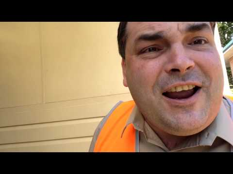 Daryl the Discount Plumber - Servicing the Brisbane Area