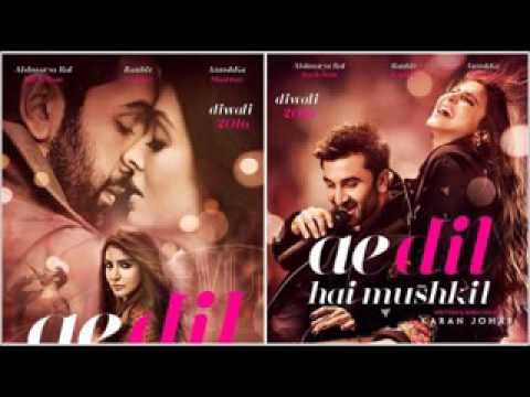 channa..mereya full audio song