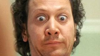Why Hollywood Wants No Part Of Rob Schneider Anymore