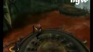 Video God of War II - OPTIONAL: Backtracking to the Urn of the Gor | WikiGameGuides download MP3, 3GP, MP4, WEBM, AVI, FLV Januari 2018