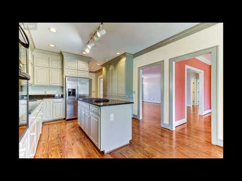 302 Travis Ln, Gibsonville NC 27249